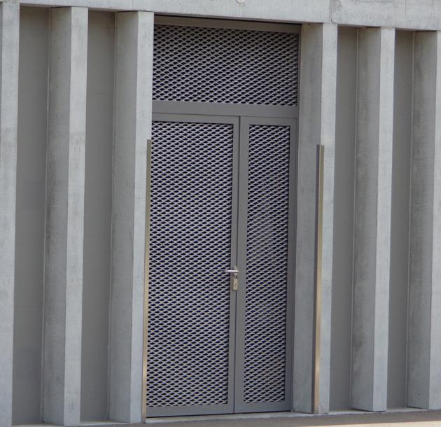 Türen | Tore